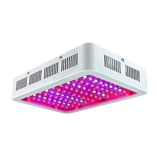 Yaoaomon LED Grow Light Spettro Completo 300/400/600 / 1000w per Piante da Interno Lampada di...