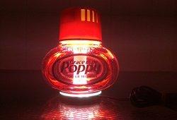 Gracemate Poppy Désodorisant parfum à la fraise Offre de prix