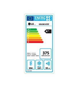 LG-Electronics-GSL-ICEZ-Side-by-Side-A-179-cm
