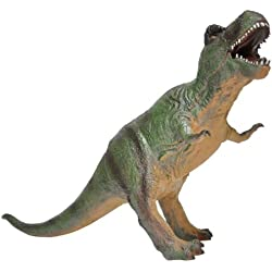 Hgl H Grossman - Tyrannosaurus Rex blandito (tamaño grande)
