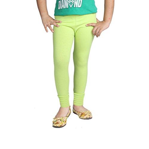 Stylish Leggings For Women and Girls Ankle Length Churidar Leggings ON SALE NOW