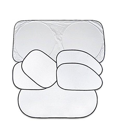 auto sonnenschutz fuer heckscheibe test oder vergleich 2018 top 50 produkte. Black Bedroom Furniture Sets. Home Design Ideas
