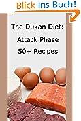Dukan Diet Recipes