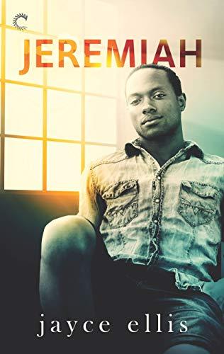 Jeremiah (High Rise) by [Ellis, Jayce]