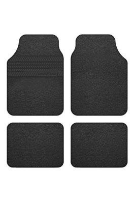 Goodyear GOD9018 Carpet Carpet Black