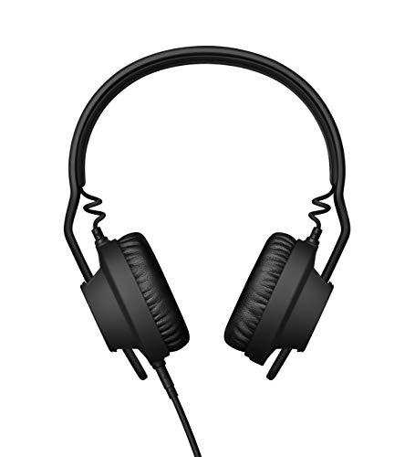 AIAIAI TMA 2 DJ PRESET CUFFIA Chiusa Modulare Professionale