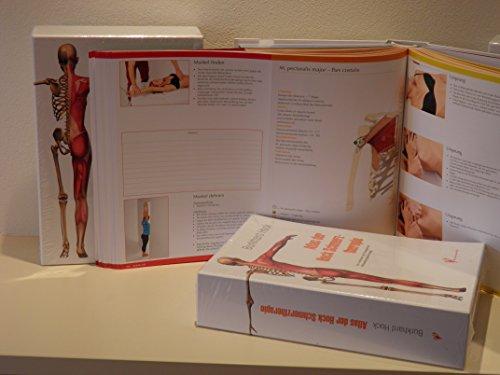 Atlas der Hock Schmerztherapie: Ein Lehrbuch mit kompletter Behandlungsanleitung - 3
