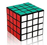 Fast Magic Cube type 4x4x4 débutant ou pro - speed edition