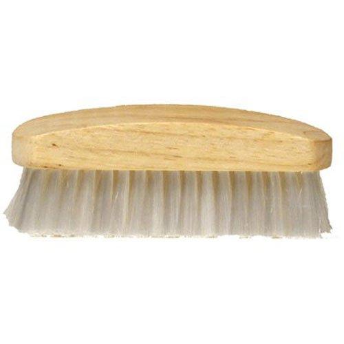 Decker FB21 SM Face Brush,