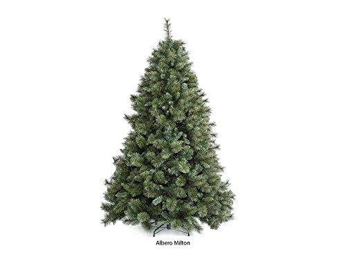 XONE Albero di Natale Milton (300 CM)
