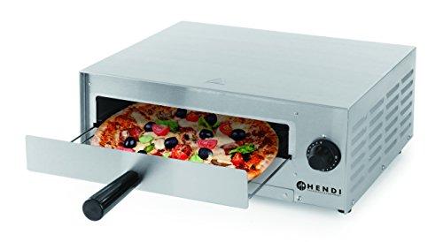 Hendi 220306 Forno per Pizza