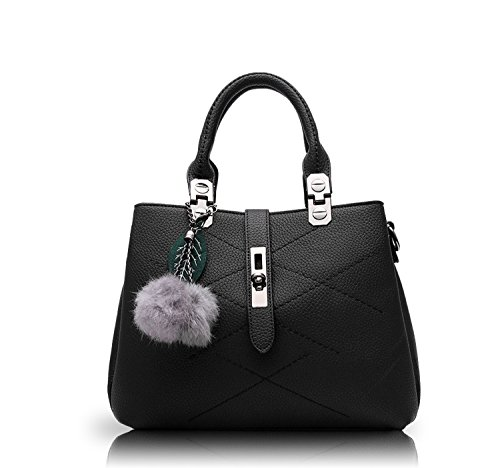 ... new wave packet Messenger bag ladies handbag female bag handbags for  women. Sale! On Sale 7bab4498e9578