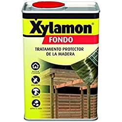 Xylamon 5088749 - Contenitore 5l