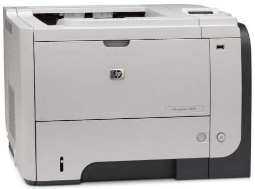 HP Laserjet P3015X Stampante laser