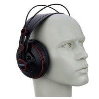 SuperLux-HD681-Auriculares-de-diadema-cerrados-98-dB-35-mm-63-mm-color-negro