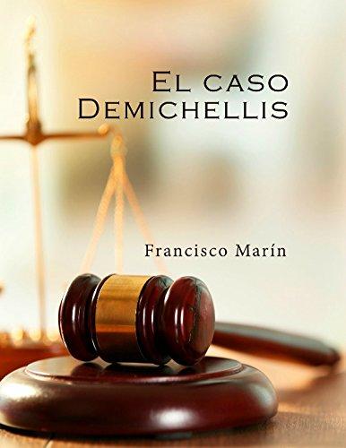 Francisco Marín (Autor)(29)Cómpralo nuevo: EUR 0,99