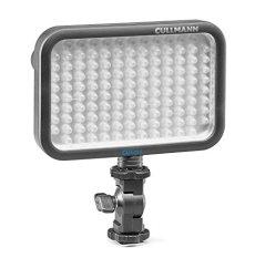 Cullmann CUlight V 320DL Negro Unidad de Flash para Estudio fotográfico - Unidades de Flash para Estudio fotográfico (143 mm, 40 mm, 160 mm, 280 g)