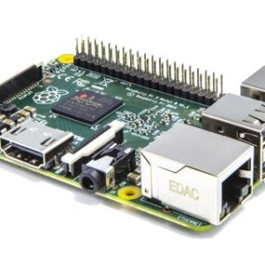 4133JwedpXL - Raspberry Pi