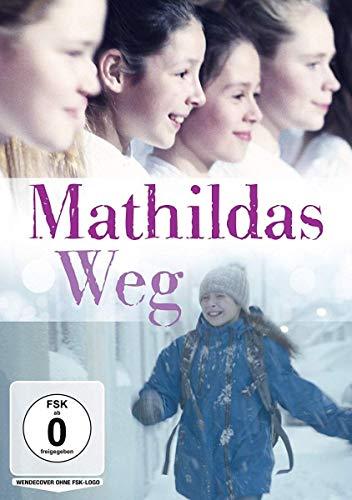 Mathildas Weg