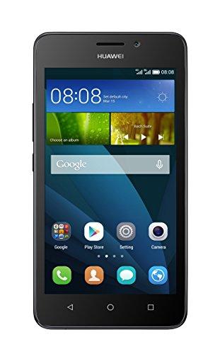 Huawei Y635 black unlocked