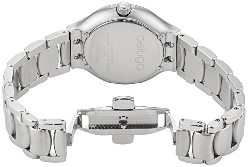Ebel Damen-Armbanduhr 1216071 - 4