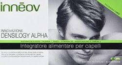 Integratori Capelli Uomo Alpha