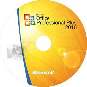 Microsoft Office 2019 Professional Plus pour 1PC (seulement pour windows 10) | Licence perpétuel | Pas d'abonnement | Licence numérique originale Envoyé dans un jour par E-mail