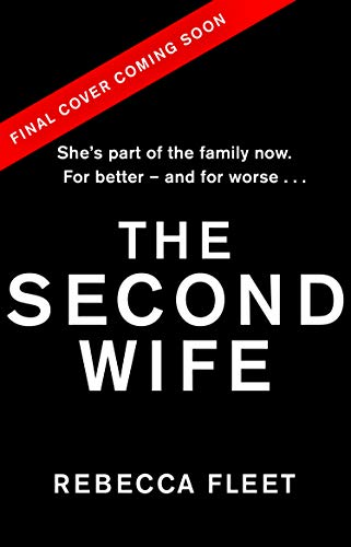 La segunda esposa pdf – Rebecca Fleet