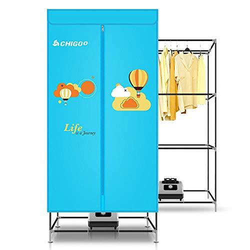 Asciugatrice domestica asciugatrice macchina asciugatrice domestica lavatrice a risparmio energetico...