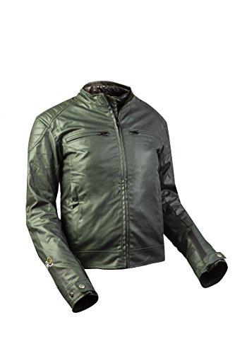 Windsoroyal Walden Man Spring/Summer Jacket 1