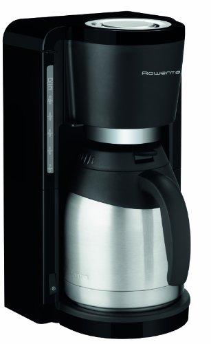 ᐅᐅ Der Perfekte Kaffeemaschinen Wassertank Vergleich Top
