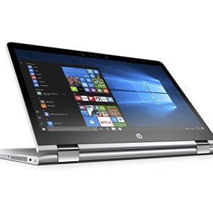 HP Pavilion x360 14-ba123tu 14 Inch Touchscreen Convertible Laptop (8th Gen Intel i5-8250U/8GB DDR4/1TB/Win 10/MS Office H and S 2016) Natural Silver 10  HP Pavilion x360 14-ba123tu 14 Inch Touchscreen Convertible Laptop (8th Gen Intel i5-8250U/8GB DDR4/1TB/Win 10/MS Office H and S 2016) Natural Silver 413wreyWvfL