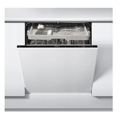 Whirlpool WP 109 A scomparsa totale 7coperti A++ lavastoviglie