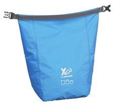 Cullmann XCU DryBag-Bolsa para cámara (tamaño M Cian