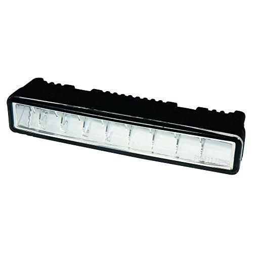 Philips 12831WLEDX1 Lampadine LED DayLight 9, 125 x 23,1 x 31 mm