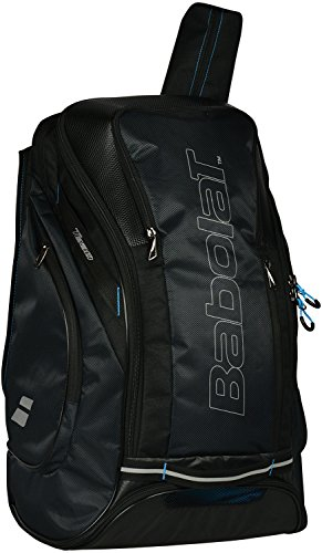 Babolat Backpack Maxi Team Line