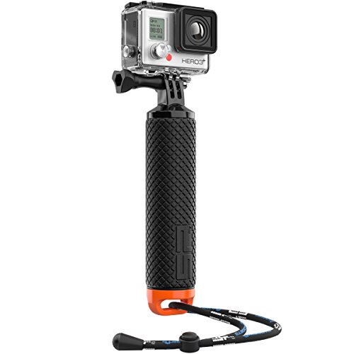 SP Dive Boa Camera maniglia Grip per GoPro [ GA0027 ]