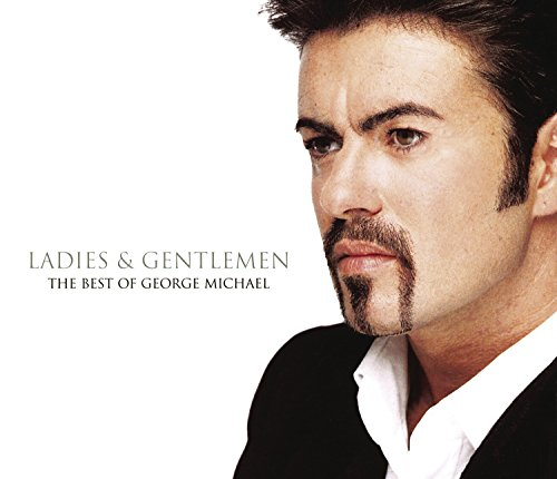 Ladies & Gentlemen... The Best Of George Michael