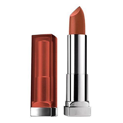 Maybelline Color Sensational Lipcolor, Rum Riche 280, 4.2g