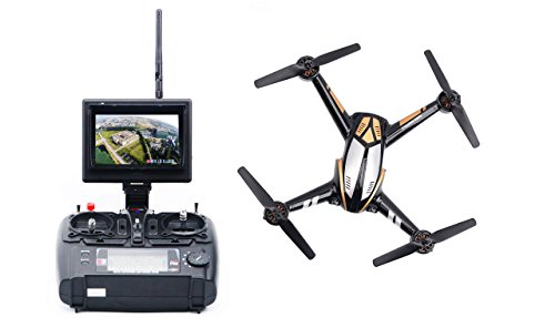 Amewi 25191-X2523D/FPV/Race 250Class Drone