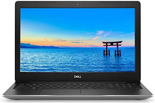 Dell Inspiron 15 3583 Intel Pentium Gold 7th Gen 15.6-inch Laptop (4GB/1TB HDD/Windows 10 Home/Black/1.9kg)