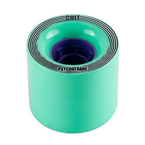 Cult Longboards Wheels Rapture, 20956