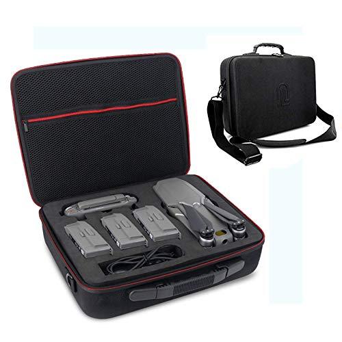 flycoo Borsa per DJI Mavic 2PRO/MAVIC 2Zoom drone e accessori protezione Custodia portatile...