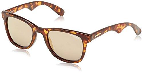 Carrera-6000LN-JO-853-Gafas-de-Sol-Unisex-Adulto-Marrn-HavanaGrey-Bronze-Shaded-51