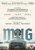 Mug [Edizione: Regno Unito]