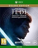 Star Wars JEDI: Fallen Order - Deluxe Edition (Xbox One) - Deutsch, Englisch, Französisch, Spanisch, Italienisch
