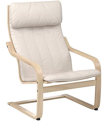 Ikea Cuscini Sedie Classifica Prodotti Migliori