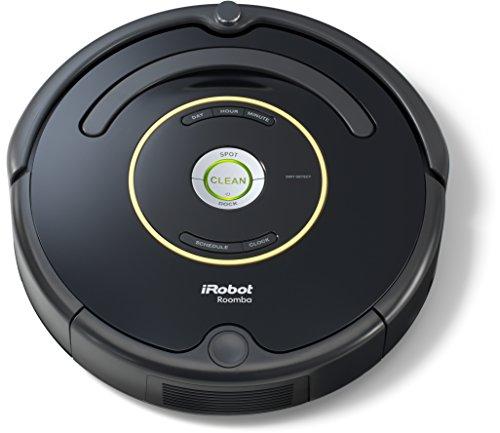 iRobot-Roomba-650-Aspirateur-Robot-performances-daspiration-leves-nettoyage-sur-programmation-enlve-les-poils-danimaux-noir