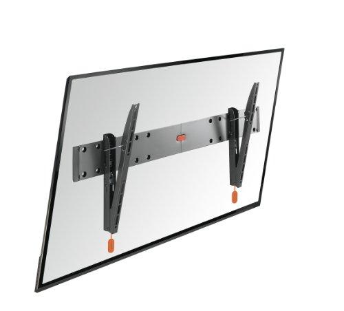 tv 82 zoll 4k test 2018 produkt vergleich video ratgeber. Black Bedroom Furniture Sets. Home Design Ideas