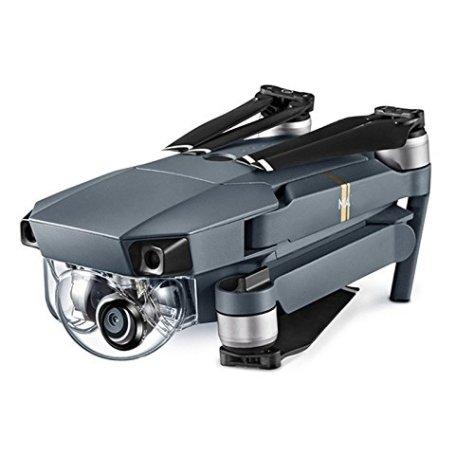 drone camera price india - Generic Black : New Arrival MRC-UV UV Camera  Lens HD Filters For DJI MAVIC Pro Drone Camera RC Parts Dorp